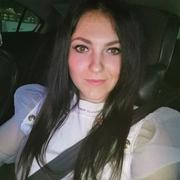 Алена, 34 года, Козерог