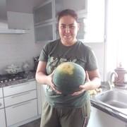 Катерина, 33, г.Белгород