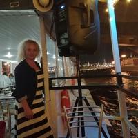 Ольга, 34 года, Рак, Москва