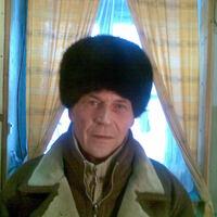 Александр, 61 год, Водолей, Нижний Новгород