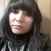 Вероника 31 Рязань