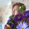 Наталья, 40, г.Новомичуринск