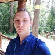 SHOOG 27 лет (Рак) Санкт-Петербург