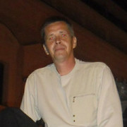 Саша, 47, г.Йошкар-Ола