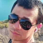 Sardor, 30, г.Андижан