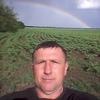 Dmitriy, 40, Svetlograd