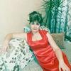 Марина, 46, г.Набережные Челны