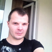 Саша, 41 год, Скорпион, Санкт-Петербург