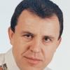 Viktor, 42, г.Штутгарт