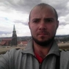 Alexandr, 32, Priluki