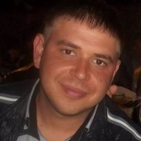 Maks, 33 года, Козерог, Снятын