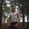 Сергей, 37, г.Будогощь