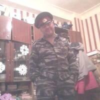 Лялям Бабаев, 25 лет, Овен, Москва