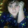 Наталья, 36, г.Вольногорск
