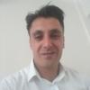 Şenol, 33, г.Измир