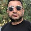 Alik, 35, г.Ереван