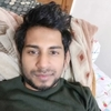 MD Amir, 28, г.Дакка
