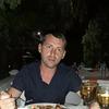 Dima, 34, г.Берлин