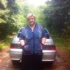 Елена, 47, г.Самара
