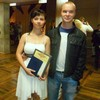 Дима, 30, г.Рязань