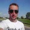 Толя, 26, г.Ляховичи