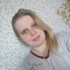 Марго, 27, г.Братск