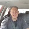 Андрей, 24, г.Пермь