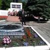 Пётр, 30, г.Владимир