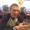 Андрей, 35, г.Шадринск