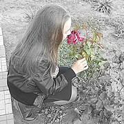 Анастасія, 16, г.Киев