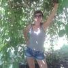 ♥♥ Ириша ♥♥, 32, г.Орехов