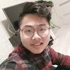 Zeng Xianjin, 19, г.Казань