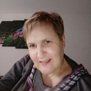 Наталья 51 Рязань