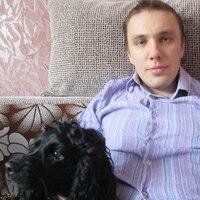 Александр, 32 года, Рыбы, Большое Сорокино