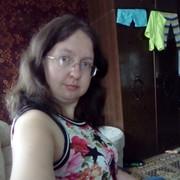 Алина, 28, г.Кашира