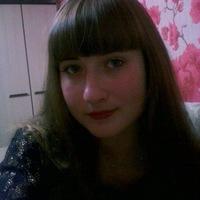 Надежда, 21 год, Весы, Волгоград