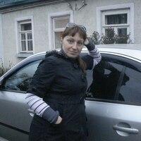 ирина, 45 лет, Скорпион, Мценск