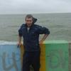 Иван, 38, г.Славгород