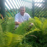 Алексей, 51, г.Гаврилов Ям