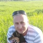 Олег, 32, г.Ачинск