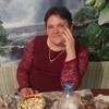 Людмила, 44, г.Белокуракино