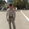 Ден, 40, г.Астана