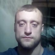 дмитрий 22 Железногорск