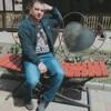 ВАСИЛИЙ, 45, г.Рыльск