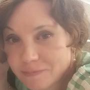 Наталья, 51, г.Харовск