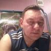 Александр, 47, г.Казань