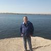 руслан, 40, г.Оренбург
