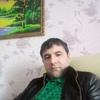 saidkabir, 33, г.Саратов