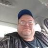Thomas Free, 52, г.Ноксвилл