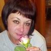 Екатерина, 33, г.Панино